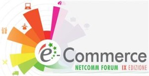 Logo del forum 2014