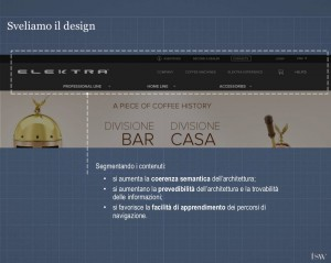ecommerce_design_svelato_tsw_01