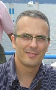 Giuseppe AINO
