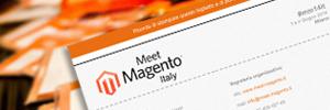 Meet Magento Italy 2014