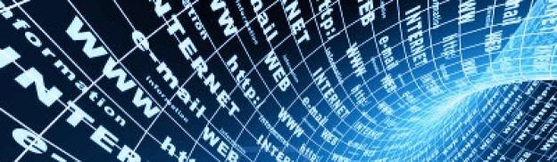 Un blog per condividere altro di informatica, esperienze d'uso, innovazione tecnologica, soluzioni a problemi comuni