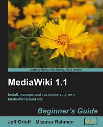 Mediawiki_book